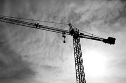 Contractor Law Firm