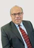 Howard-Goldblatt