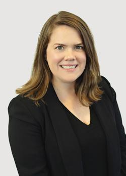 Kathleen C Orourke
