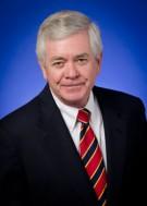 William T Dwyer Jr